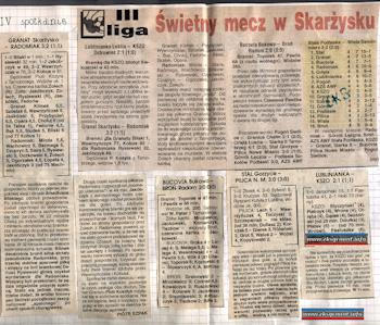 http://zksgranat.info/Z%20Radomiakiem_m.jpg